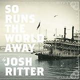 Southern Pacifica - Josh Ritter