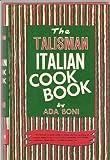 The Talisman Italian Cook Book