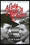 A Lady Takes a Chance [Import]