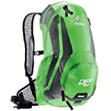 DEUTER Race EXP Air Backpack, Green