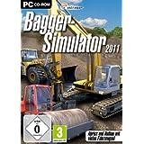 "Bagger Simulator 2011von ""astragon Software GmbH"""