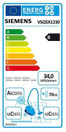 Siemens VSQ5X1230*