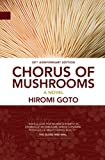 Chorus of Mushrooms: 20th Anniversary Edition