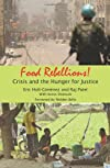 Food rebellions! : crisis and the hunger for justice