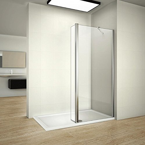 900mm-walk-in-shower-enclosure-wet-room-screen-panel-easyclean-glass-with-300mm-flipper-panel