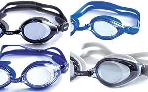 Maru Swim Plus anti fog sports swimming goggles - age 6 to adult