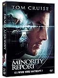 Minority Report [Édition Single]