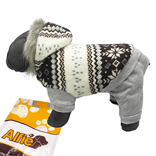 Alfie-Pet-by-Petoga-Couture-Nova-Hooded-Jumper