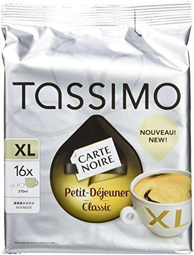 tassimo-carte-noire-cafe-petit-dejeuner-16-t-taille-xl-144-g