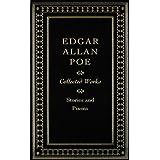 Edgar Allan Poeby Edgar Allan Poe