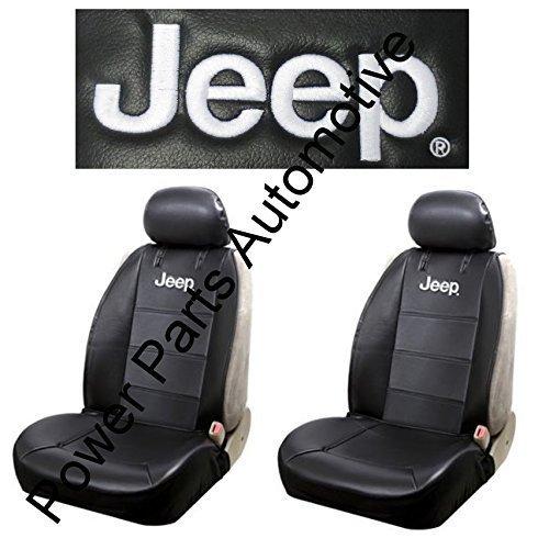 coprisedili-con-scritta-jeep-con-ricamati-jeep-logo-coppia
