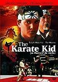 Karate Kid (Special Edition) Bilingual