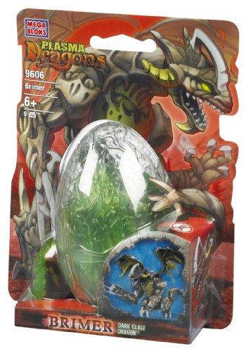 Slime Egg Dragon Assortment