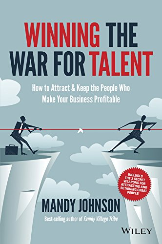 winning-the-war-for-talent-how-to-attract-and-keep-the-people-to-make-the-biggest-difference-to-your