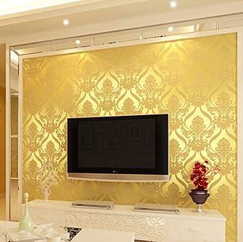 Download wallpaper designs india living room gallery for Wallpaper designs in india for living room