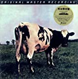 Atom Heart Mother [Vinyl]