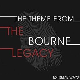 bourne legacy torrent download kickass