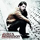 Songtexte von James Morrison - Songs for You, Truths for Me