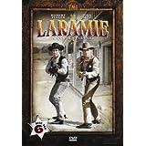 Laramie: Season 3 ~ Robert Fuller