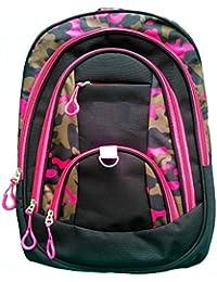 School Bag, Collage Bag, College Bag, Boys Bag, Girls Bag, Coaching Bag, Waterproof Bag, Backpack