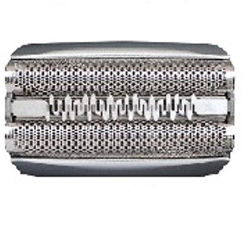 Braun 81253276 Series 5 Shaver Foil (Braun Razor 8985 compare prices)