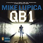 QB 1 | Mike Lupica
