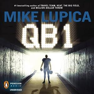 QB 1 | [Mike Lupica]
