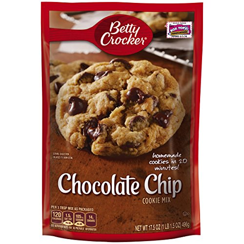 betty-crocker-chocolate-chip-cookie-mix-1er-pack-1-x-496-g