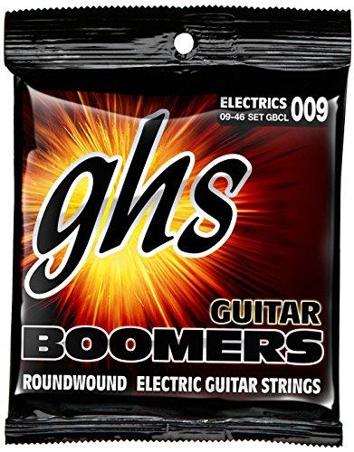 ghs-boomers-custom-light-9-46-corde-per-chitarra