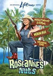 Roseanne\'s Nuts, Season One