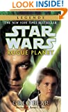 Rogue Planet: Star Wars (Star Wars - Legends)