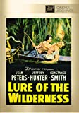 Lure of the Wilderness [Import]
