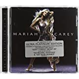 The Emancipation of Mimi - Platinum Edition