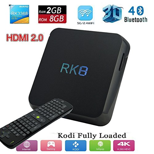 vcan-rk8-android-51-4k-tv-box-rk3368-octa-core-64bit-2g-8g-24g-5g-wifi-bluetooth-40-hdmi-20-dlna-air