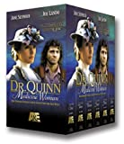 Dr. Quinn Medicine Woman - The Complete Season One [VHS]