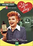 I Love Lucy: Season 1 Vol. 8