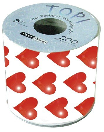 estampado-papel-higienico-altura-luv-box-10-cm