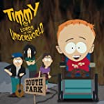 Timmy & The Lords of the Underworld /...