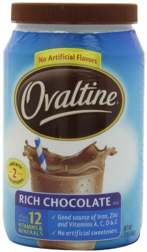 nestle-ovaltine-rich-chocolate-12-ounce-tubs-pack-of-6