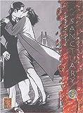 echange, troc Shô Fumimura - Sanctuary, Tome 5 :