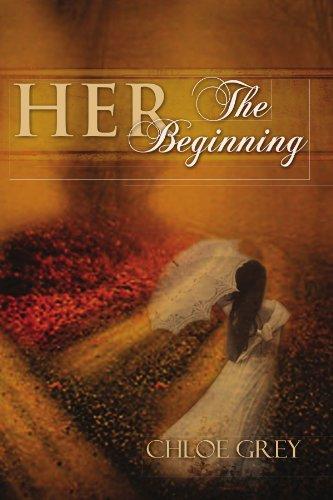 Her the Beginning