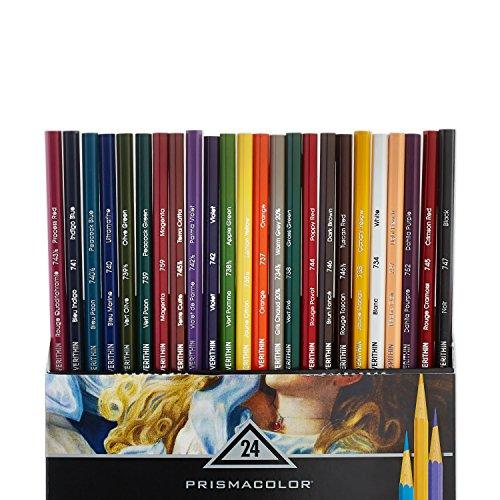 prismacolor-premier-colored-pencils-24-pkg-verithin