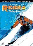 echange, troc Riders Collection [Import USA Zone 1]