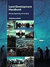 Land Development Handbook by Dewberry & Davis