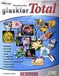 Glasklar Total (DVD-ROM)