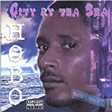 City By Tha Sea by Hobo (2005-11-01)