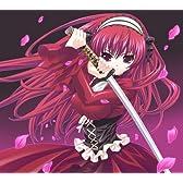 Beatrice 『終末少女幻想アリスマチック』オリジナルサウンドトラック