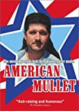 Cover art for  American Mullet