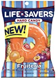 Lifesavers Fruiteria, 6.25-Ounce Bags (Pack of 12)