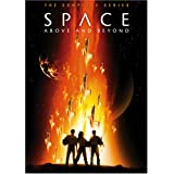 Space: Above & Beyond [DVD] [1996] [Region 1] [US Import] [NTSC]by Morgan Weisser
